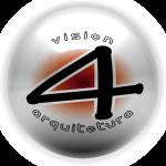 Foto de perfil de Vision 4 Arquitetura