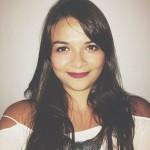 Foto de perfil de Fernanda Corrêa Santos