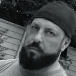 Foto de perfil de Ricardo Soave