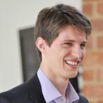 Daniel Riglione Reple