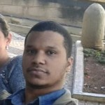 Foto de perfil de Paulo Henrique Paschoal