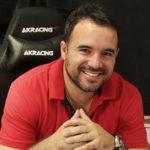 Foto de perfil de Maurício Camargo