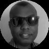 Foto de perfil de André Meireles Barbosa