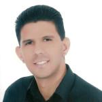 Eric Roberto dos Santos