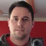 Foto de perfil de aleksandro
