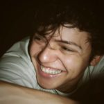 Foto de perfil de Thiago Kling