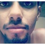 Foto de perfil de Hugo Rodrigues