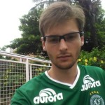 Foto de perfil de Lucas Zatta