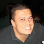 Foto de perfil de Leo Oliveira