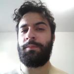 Foto de perfil de Marlonn Ferreira Zanela