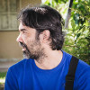 Foto de perfil de Marcelo Jódson Sussuarana Lira