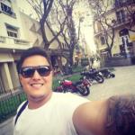 Foto de perfil de Paulo Arthur Calaça