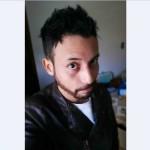 Foto de perfil de Henrique Rodrigues