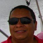 Demétrio Mendes
