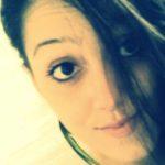 Foto de perfil de Pamelatheml