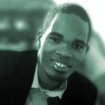 Foto de perfil de José Osvaldo Henrique