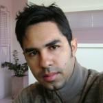 Foto de perfil de Fred Amorim