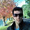 Foto de perfil de Edenilson Almeida