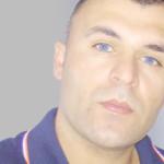 Foto de perfil de Victor Fernandez Araujo