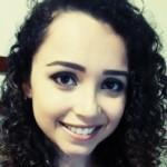 Foto de perfil de Letícia Pasolini Péres
