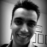 Foto de perfil de Thiago Ferreira