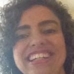 Foto de perfil de Magda Maia de Souza Lima