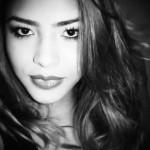 Foto de perfil de Emilly Bispo