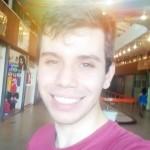 Foto de perfil de Diego Coutinho