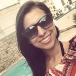Foto de perfil de Mariana Neves