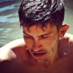 Foto de perfil de David da Luz
