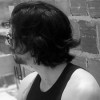 Foto de perfil de Alyson Rodrigues de Oliveira