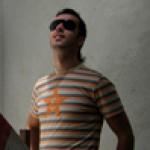 Foto de perfil de Miguel Silva