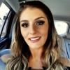 Foto de perfil de Tamara Andrade