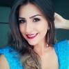 Foto de perfil de Thaymili Giomo Sanchez