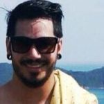Foto de perfil de Max Lima Carvalho