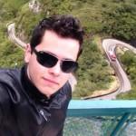 Foto de perfil de Kauê Vinícius da Silva