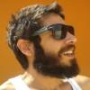 Foto de perfil de Filipe Teixeira