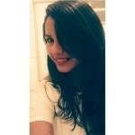 Foto de perfil de Luma de Paula F. Vasconcelos