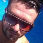 Foto de perfil de Rodrigo Garcia
