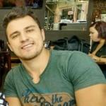 Eduardo Alves Leonel