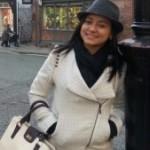 Foto de perfil de Caroline Rigo Joers Pinto
