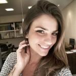 Foto de perfil de Natalia Alves de Siqueira