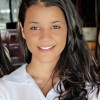 Foto de perfil de Thalia Ferreira