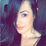 Foto de perfil de Paula Gurjão Barros