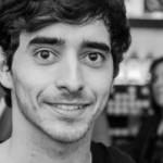 Foto de perfil de Gustavo Junio