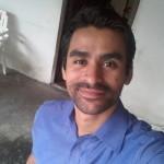 Foto de perfil de Renan Silva de Araujo