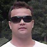 Placido Felipe da Silva Goncalves