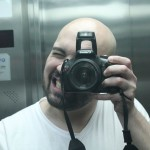 Foto de perfil de Luis Felipe Laranjeira