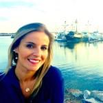 Foto de perfil de Julia Dable