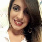 Foto de perfil de Renata Dias Barros